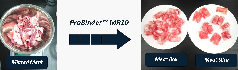 ProBinder™ MR10